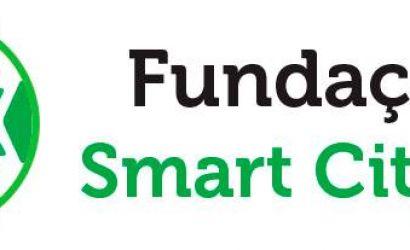 Alteração do nome da Fundação