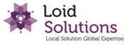 Loid Solutions